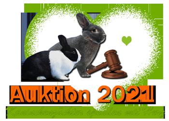 Permalink auf:Auktion 2021
